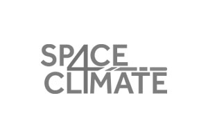 Space4Climate