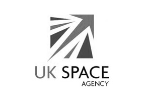 UK-Space-Agency-client-logo-sm